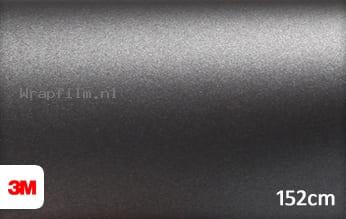 3M 1080 M261 Matte Dark Grey wrap film