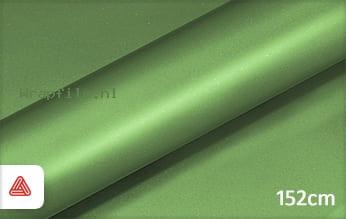 Avery SWF Apple Green Matte Metallic wrap film