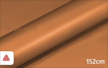 Avery SWF Blaze Orange Matte Metallic wrap film