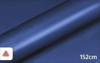 Avery SWF Brilliant Blue Matte Metallic wrap film