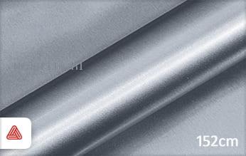 Avery SWF Brushed Aluminium wrap film