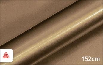Avery SWF Brushed Bronze wrap film