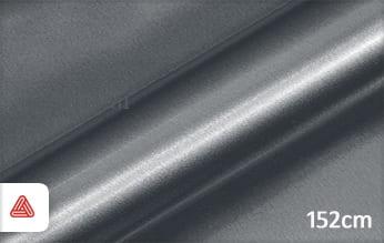 Avery SWF Brushed Titanium wrap film