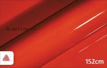 Avery SWF Cardinal Red Gloss wrap film