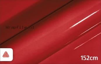 Avery SWF Carmine Red Gloss wrap film