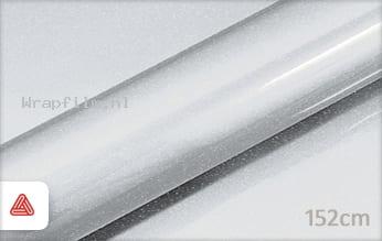 Avery SWF Diamond White Gloss wrap film