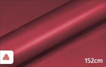 Avery SWF Garnet Red Matte Metallic wrap film