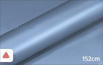 Avery SWF Powder Blue Matte Metallic wrap film