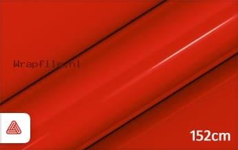 Avery SWF Red Gloss wrap film