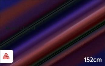Avery SWF Roaring Thunder Blue Red Satin Colorflow wrap film