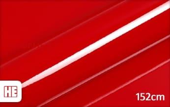 Hexis HX20200B Blood Red Gloss wrap film