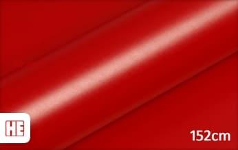 Hexis HX20200M Blood Red Matt wrap film
