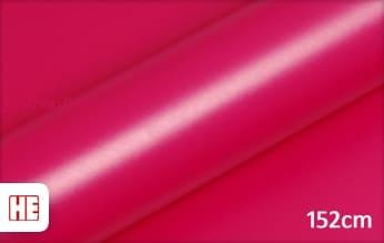 Hexis HX20220M Fuchsia Matt wrap film