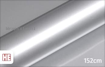 Hexis HX20990B Meteorite Grey Gloss wrap film