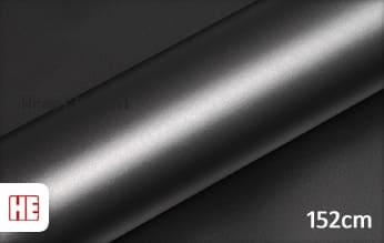 Hexis HX20GANM Anthracite Grey Metallic Matt wrap film