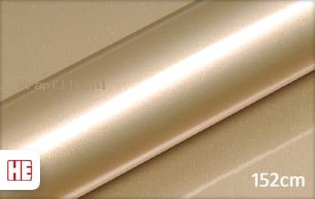 Hexis HX20P001B Zeus Gold Gloss wrap film