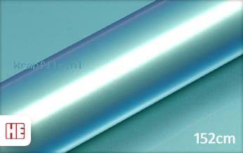 Hexis HX30BLAB Lapis Blue Gloss wrap film