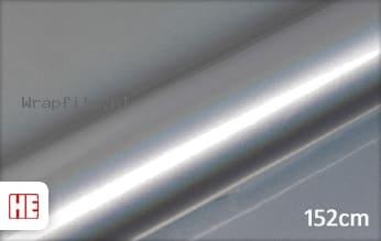 Hexis HX30RW990B Meteorite Grey Rainbow Gloss wrap film