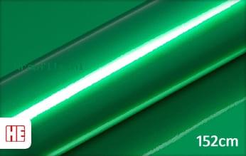 Hexis HX30VBOB Boston Green Gloss wrap film