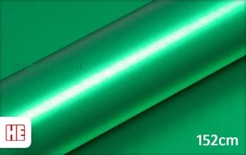 Hexis HX30VBOM Boston Green Matt wrap film