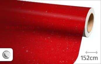 Diamant rood wrap film
